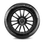 Pirelli-Cinturato-3.jpg
